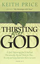 Best thirsting after god Reviews