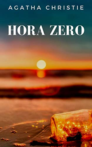 Hora Zero