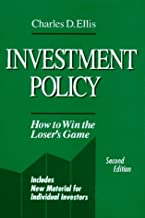 Investment Policy: How to Win the Loser's Game