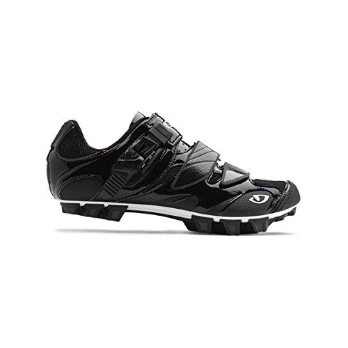 Giro (Size: 37) Womens Cycle Shoes