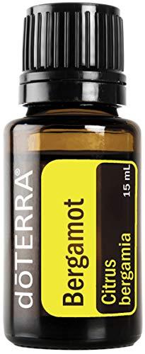 doTERRA Bergamot Essential Oil 15 ml by doTERRA