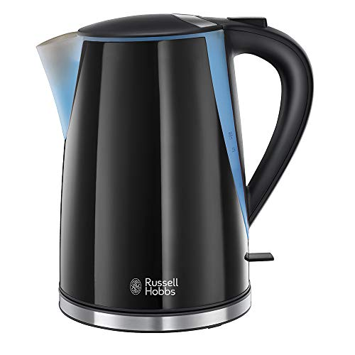 Russell Hobbs Mode Kettle 21400 ...