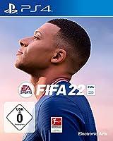 FIFA 22 - Standard Plus Edition (exklusiv bei Amazon.de) [Playstation 4]