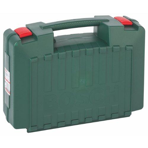Bosch Professional Zubehör 2605438091 Kunststoffkoffer 388 x 297 x 144 mm