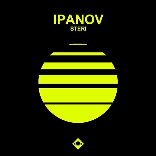 Ipanov