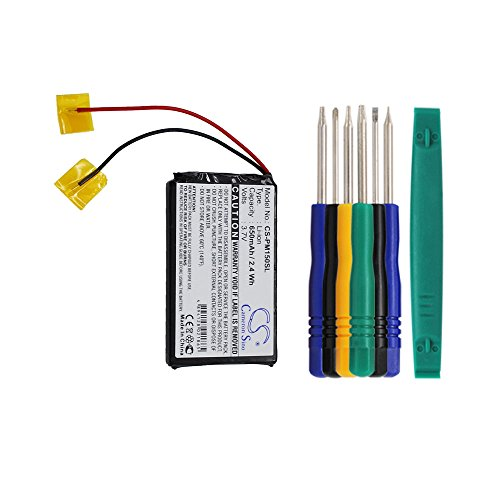 Best palm zire 21 battery for 2021