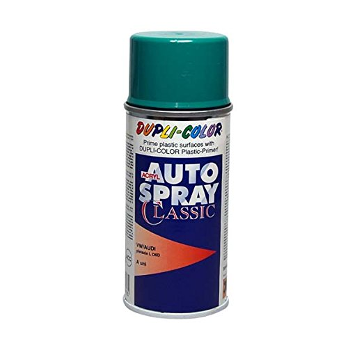 Dupli-Color 709135 Original Auto-Spray, 150 ml, Pistazie LD6D