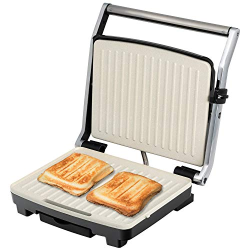 IKOHS STONE GRILL 2000 - Sandwichera Grill