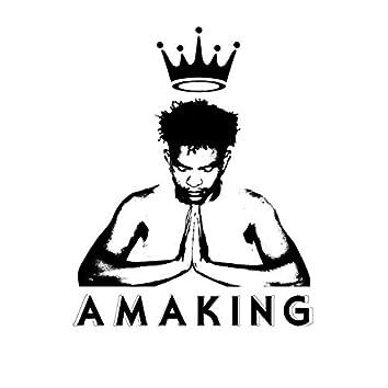 Amaking
