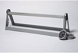 Discount Car Care Products Auto Carpet Protection Film Dispenser