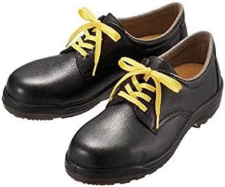 ミドリ安全 静電安全靴 CF110S 27.5CM CF110S-27.5