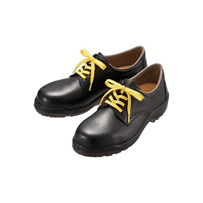 ミドリ安全 静電安全靴 CF110S 24.5CM CF110S-24.5