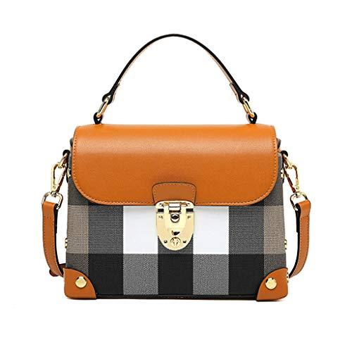 """NUOVO Donna Elegante A 14 /""""LAPTOP NOTEBOOK ULTRABOOK TRAVEL CARRY SHOULDER BAG"""