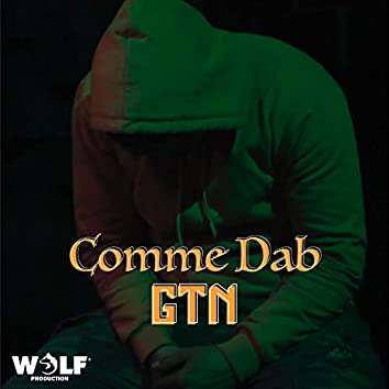 Comme dab