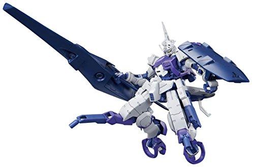 Gundam - IBO 1/100 Gundam Kimaris Trooper - Maquette - 18 cm