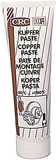 Crc copper paste - Pasta cobre antigripante 100ml
