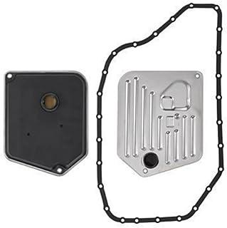 ATP B-348 Automatic Transmission Filter Kit