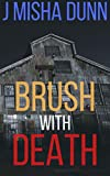 Brush with Death: A Kidnapping Thriller (Andrew Brush Book 1)
