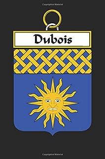 Best dubois coat of arms Reviews