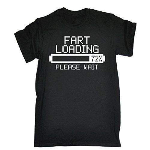 Geek drôle Genius ordinateur Dope Swag Unisexe Cadeau Tee Top T Shirt Geek, t shirt