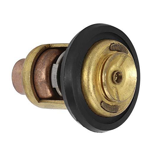 Broco thermostaat ventiel geschikt voor Yamaha Hors-Board 3HP - modellen 225 pk (1984 en 2015) Plus Tard 60 graden