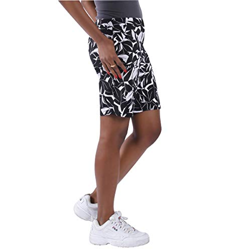 Best Women's Golf Apparel