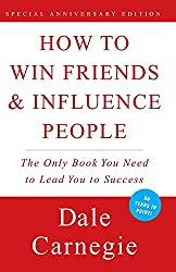 35: Book Review: How To Win Friends & Influence People | Dale Carnegie 2