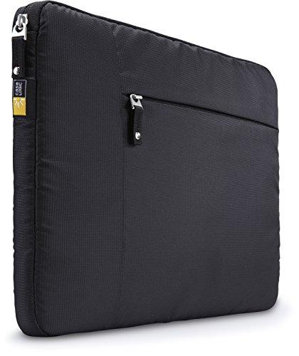 "Sleeve para Laptop 15.6"" TS115, Case Logic, Preta"