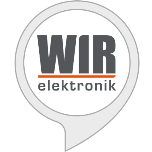 WIR-CONNECT SmartHome