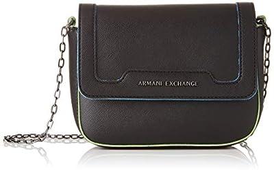 Armani Exchange Crossbody Bag Colorful - Shoppers y bolsos de hombro Mujer de Armani Exchange
