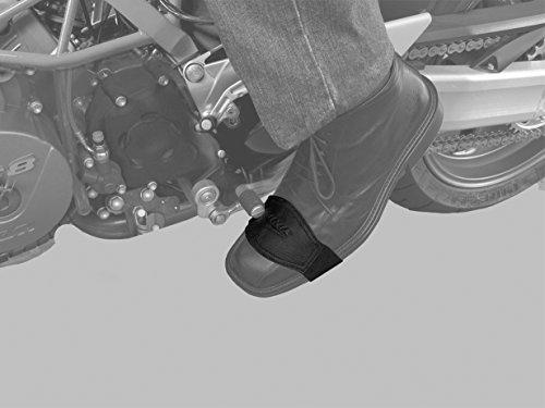 Schalthebel-Schuhschutz