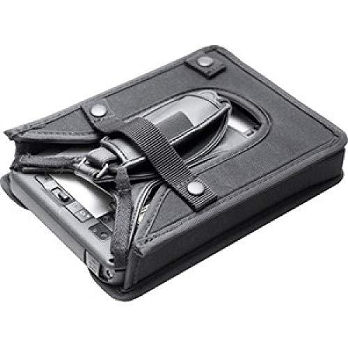 Preisvergleich Produktbild Panasonic Infocase Toughmate Tasche für Tablet
