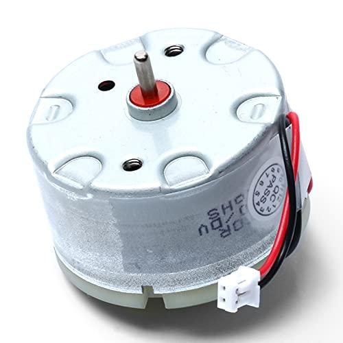 Ersatz-Seitenbürstenmotor DIY Kehrmaschine Motor für Eufy Robovac 11/11C Kehrmaschine Reparatur Teil