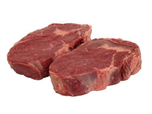 Top steak ribeye prime for 2020