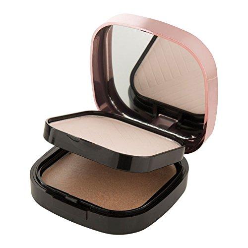 Makeup Academy Strobe & Glow Highlight Kit - MUA Luxe, 18 g