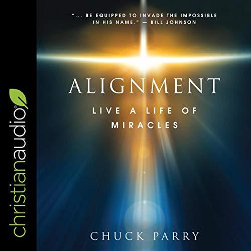 Alignment cover art