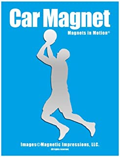 Best personalized basketball magnets Reviews