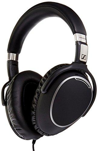 Sennheiser active noise cancellation Headphone (PXC 480)