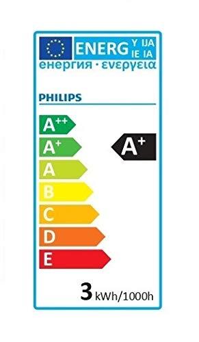Philips Lux – LED personal wireless lighting – 2 x 9 W, EEK A+, A19 E27 – Starter Kit inklusive hue Bridge 8718291744795 - 10