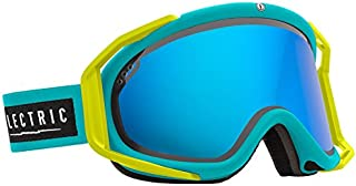 Best electric snow goggles sale Reviews