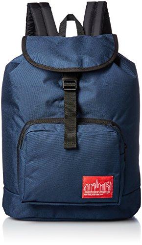 [マンハッタンポーテージ] 正規品【公式】Dakota Backpack【Online Limited】リュック MP1219 Navy One Size