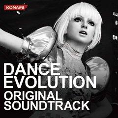 Danceevolution Original Soundtrack