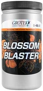 Grotek Blossom Blaster 1 kg