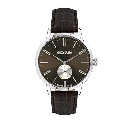 Philip Watch R8251598006