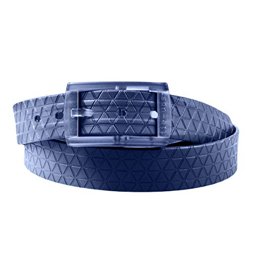 Cintura in gomma e plastica UGrey Recycle