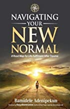 Navigating Your New Normal