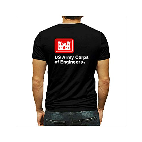 us army corps of engineers - 4