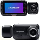 Best Dash Cameras - Nextbase 222x Front and Rear Dash Cam Full Review