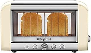 Magimix 11539 烤面包机