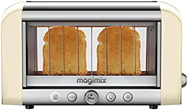 Amazon.es: magimix 3200